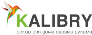 Kallibry