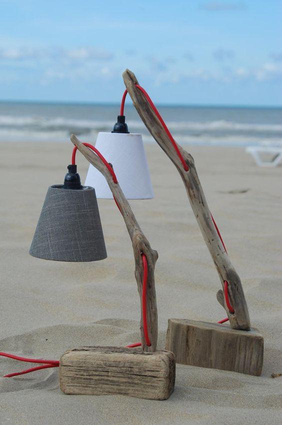 лампа для работы дизайнерская