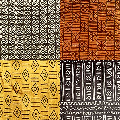 afrikanskij-stil-v-interere-100