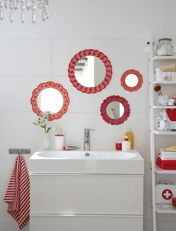 dekor-zerkala-svoimi-rukami-3-567978