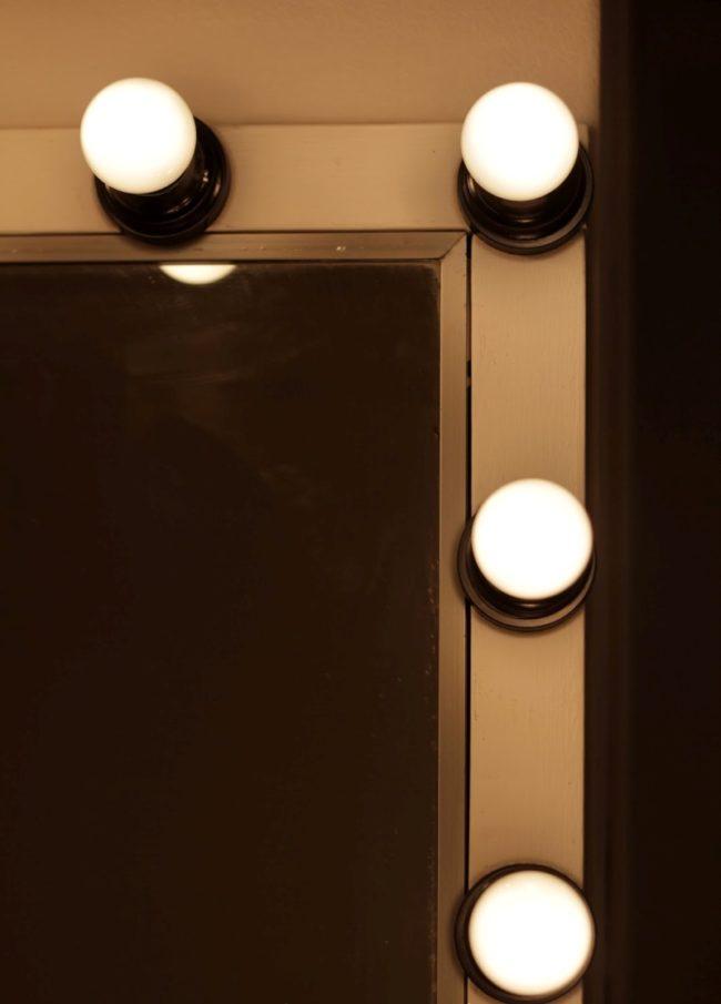 grimernoe-zerkalo-svoimi-rukami-12