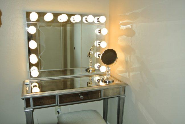 grimernoe-zerkalo-svoimi-rukami-22