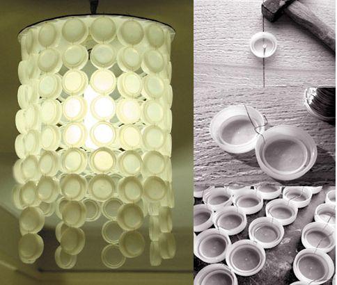 lyustra-svetilnik-iz-plastikovyx-butylok-62-456