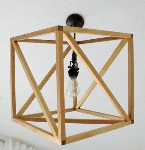 lyustry-i-svetilniki-iz-dereva-sdelat-svoimi-rukami-106