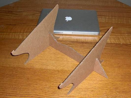 mebel-iz-kartona-svoimi-rukami-2001