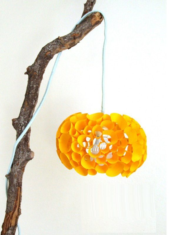 svetilniki-iz-bumagi-100