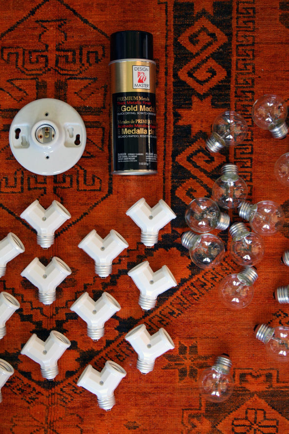 svetilniki-loft-sdelat-svoimi-rukami-10
