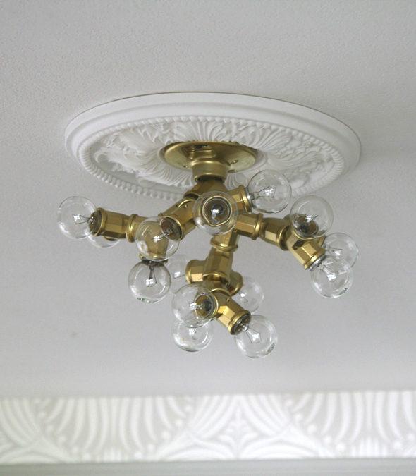 svetilniki-loft-sdelat-svoimi-rukami-16
