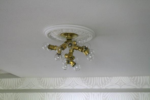 svetilniki-loft-sdelat-svoimi-rukami-18
