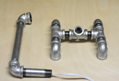svetilniki-loft-sdelat-svoimi-rukami-35