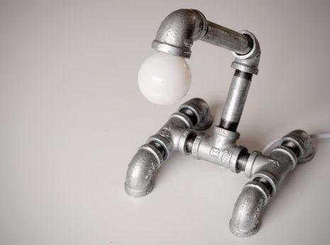 svetilniki-loft-sdelat-svoimi-rukami-37