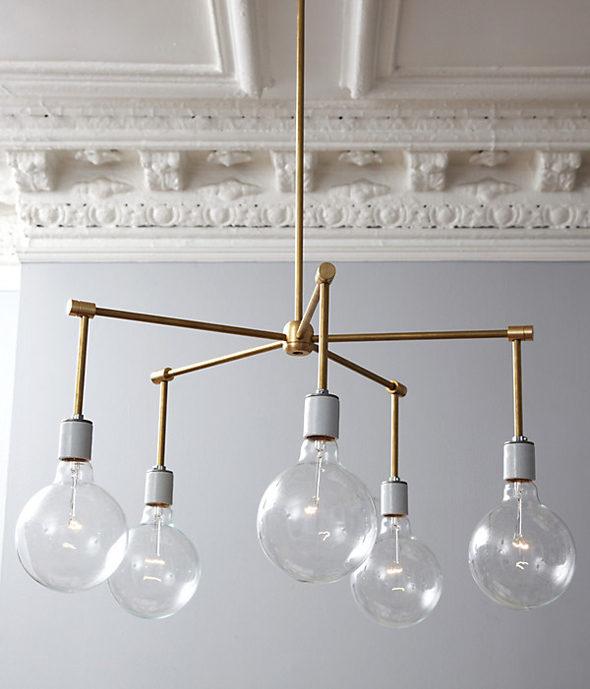 svetilniki-loft-sdelat-svoimi-rukami-50