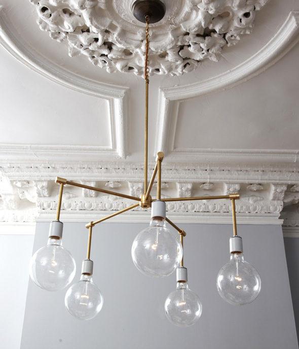 svetilniki-loft-sdelat-svoimi-rukami-8