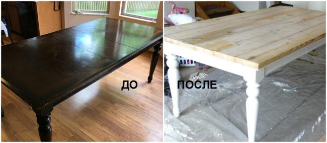 kak-obnovit-staryj-stol-svoimi-rukami-100