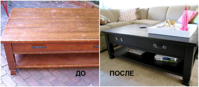 kak-obnovit-staryj-stol-svoimi-rukami-2-101
