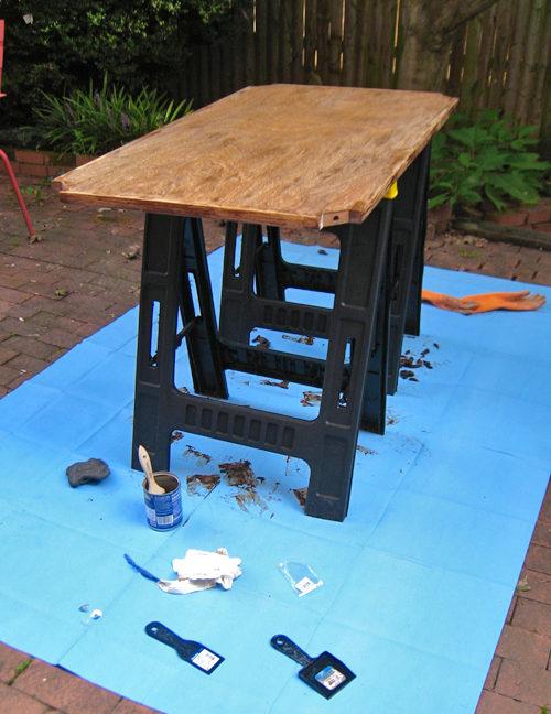 kak-obnovit-staryj-stol-svoimi-rukami40