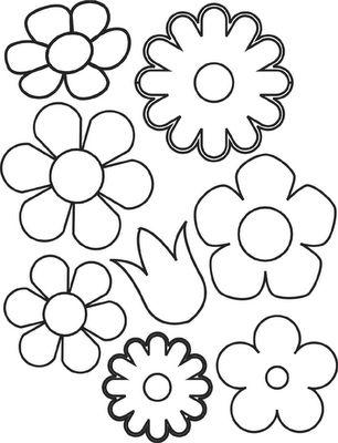 rospis-tarelok-akrilovymi-kraskami-100-26