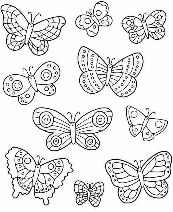 rospis-tarelok-akrilovymi-kraskami-100-3