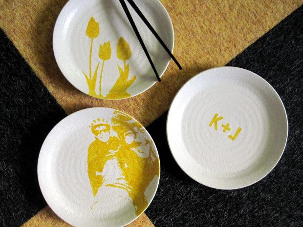 rospis-tarelok-akrilovymi-kraskami-35