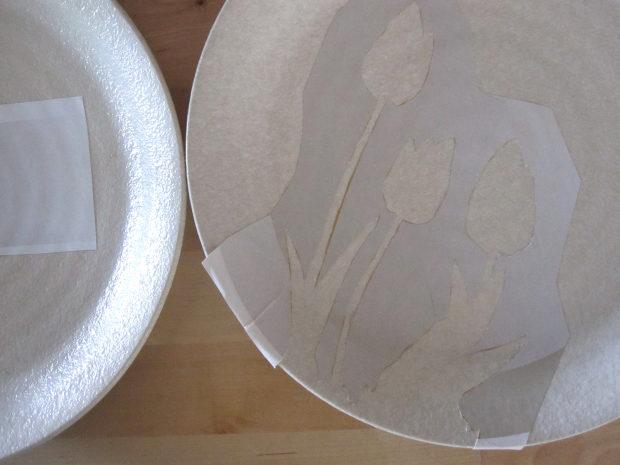 rospis-tarelok-akrilovymi-kraskami-36