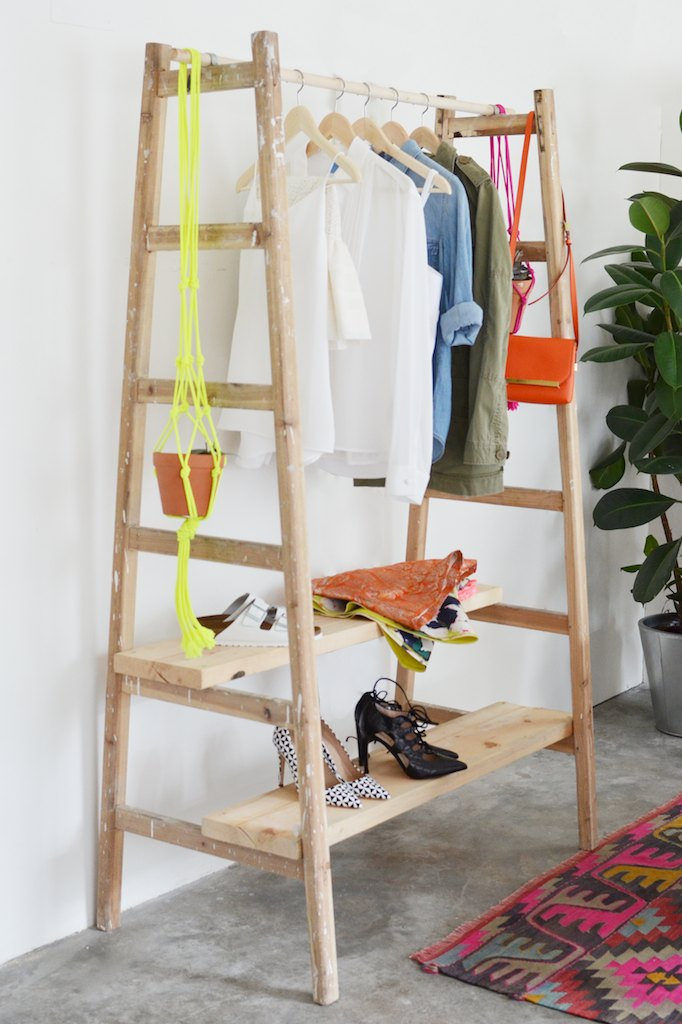 Вешалка для одежды напольная своими руками фото фото 301