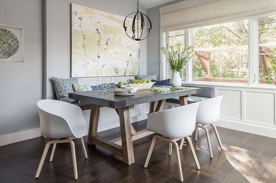 stol-iz-betona-22