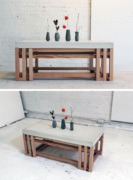 stol-iz-betona-23