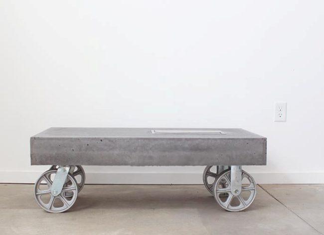 stol-iz-betona-24