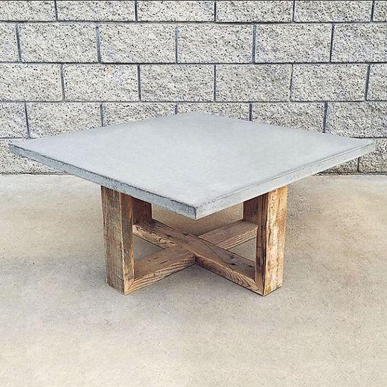 stol-iz-betona-25