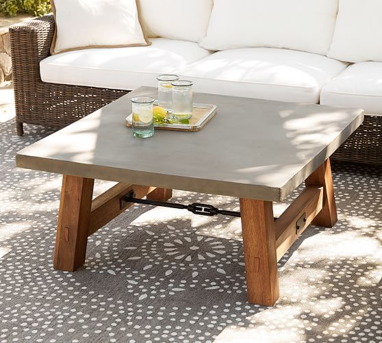 stol-iz-betona-26