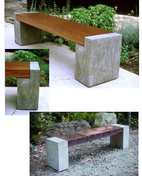 stol-iz-betona-27