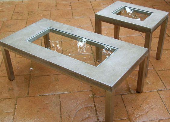 stol-iz-betona-29