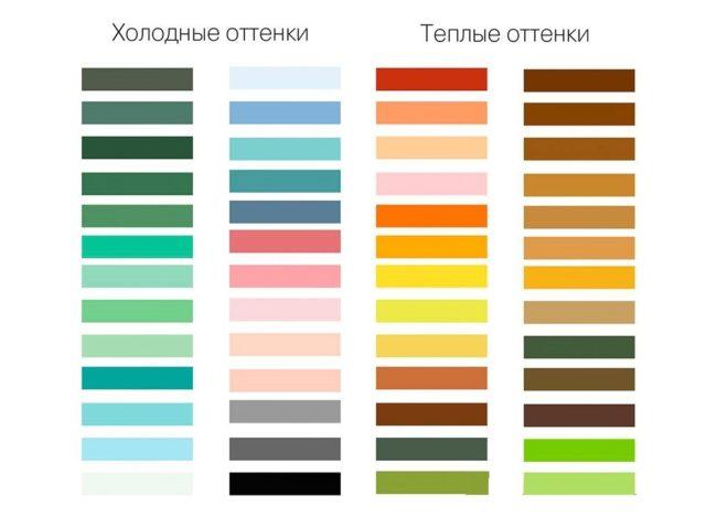 kombinirovanie-oboev-v-zale_45