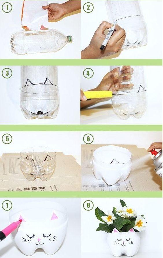 vaza-iz-plastikovoj-butylki-10