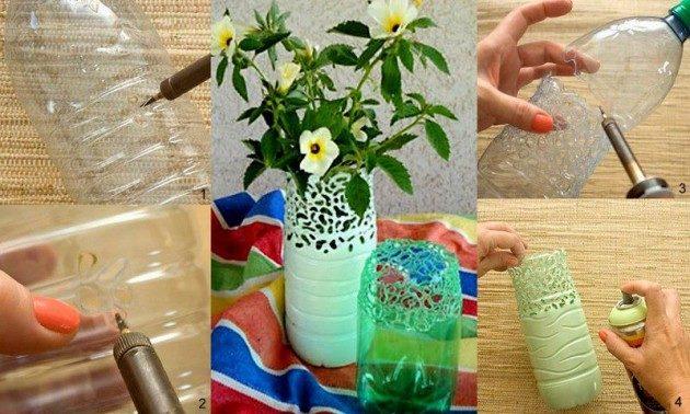 vaza-iz-plastikovoj-butylki-12