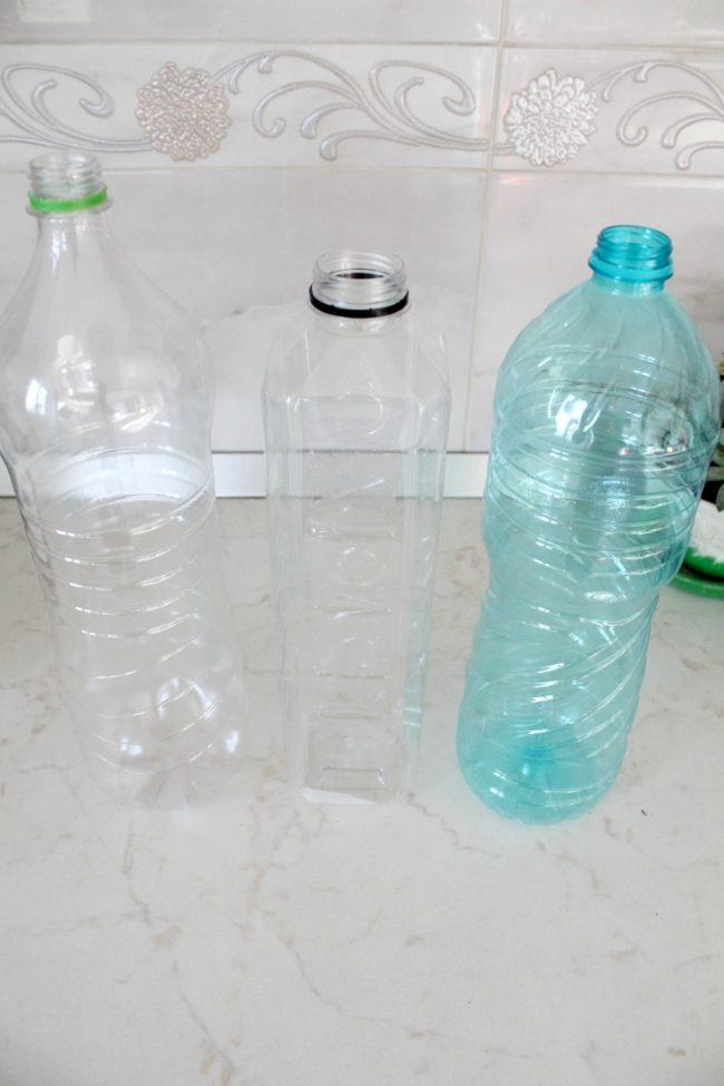 vaza-iz-plastikovoj-butylki-24