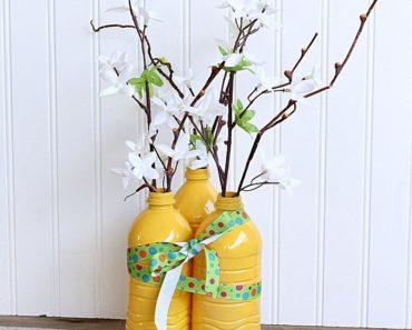 vaza-iz-plastikovoj-butylki-29