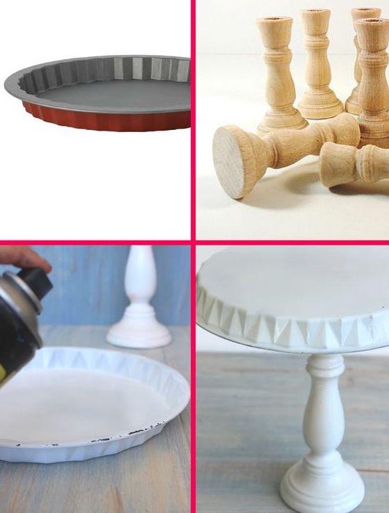 140 фото качелей для дачи Как сделать салфетки под торт своими руками