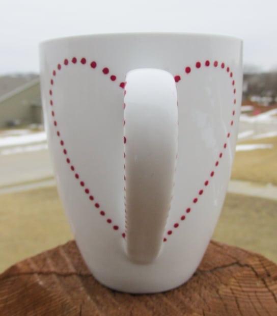 8 необычных подарков на День Валентина своими руками: мастер-классы
